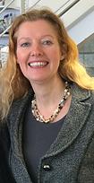 Claudia Solt - Betreiberin der Post.Partner Stelle Zwöflaxing